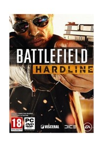 [PC] Battlefield Hardline