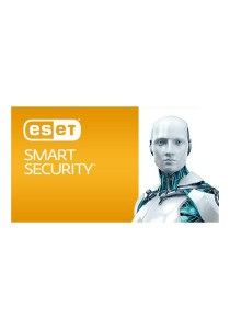ESET Smart Security 2016 - 3 Users (PC)