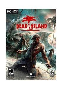 [PC] Dead Island