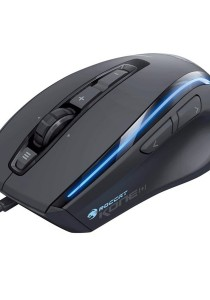 ROCCAT Kone[+] Max Customization Gaming Mouse