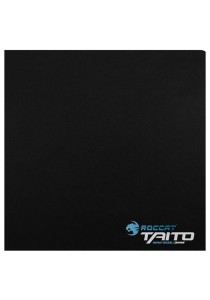 ROCCAT TAITO 3mm Mini-Size Gaming Mousepad