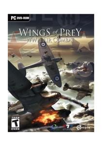 [PC] Wings of Prey