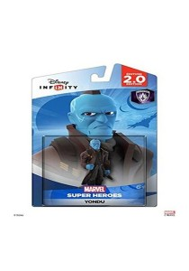 Disney Infinity: Marvel Super Heroes (2.0 ) Figure - Yondu