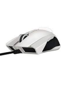 Razer Taipan - Ambidextrous Gaming Mouse (White)