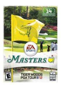 [PC] Tiger Woods PGA Tour 12