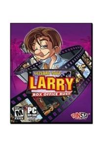 [PC] Leisure Suit Larry Box Office Bust