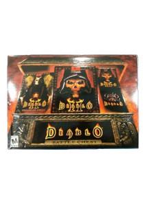 [PC/MAC] Diablo Battle Chest