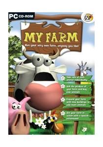 [PC] My Farm