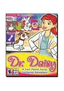 [PC] Dr. Daisy