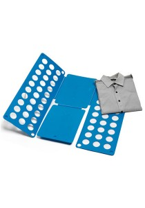 Flip N' Fold Clothes Speed Folder - Kids Size