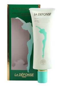 La Defonse Body Shaping Gel Concentrate