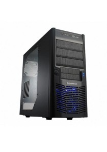Cooler Master Elite 431 Plus Chassis-RC-431P-KWN2
