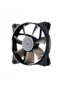 Cooler Master MasterFan Pro 120 Air Flow 12cm Desktop Casing Fan