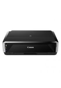 Canon Pixma iP7270 Colour Inkjet Printer WiFi