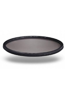 Cokin 37mm Pure Harmonie C-PL Cokin Circular Polarizer Super Slim Filter