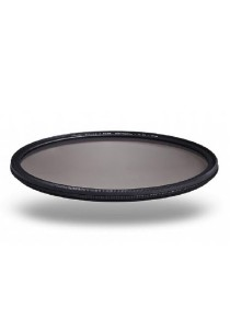 Cokin 39mm Pure Harmonie C-PL Cokin Circular Polarizer Super Slim Filter