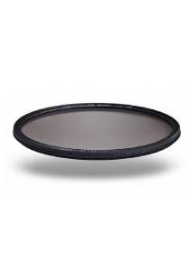 Cokin 40.5mm Pure Harmonie C-PL Cokin Circular Polarizer Super Slim Filter