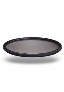 Cokin 46mm Pure Harmonie C-PL Cokin Circular Polarizer Super Slim Filter