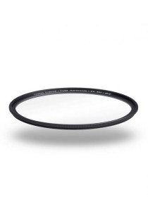 Cokin 46mm Pure Harmonie Ultra Slim UV-MC Super Slim Filter