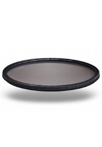 Cokin 49mm Pure Harmonie C-PL Cokin Circular Polarizer Super Slim Filter