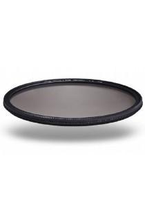 Cokin 55mm Pure Harmonie C-PL Cokin Circular Polarizer Super Slim Filter