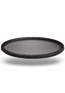 Cokin 58mm Pure Harmonie C-PL Cokin Circular Polarizer Super Slim Filter