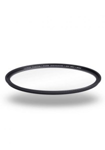 Cokin 58mm Pure Harmonie Ultra Slim UV-MC Super Slim Filter
