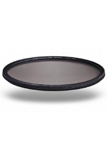 Cokin 62mm Pure Harmonie C-PL Cokin Circular Polarizer Super Slim Filter