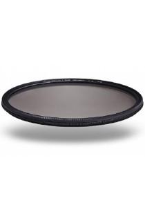 Cokin 67mm Pure Harmonie C-PL Cokin Circular Polarizer Super Slim Filter