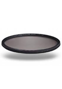 Cokin 72mm Pure Harmonie C-PL Cokin Circular Polarizer Super Slim Filter