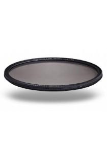 Cokin 77mm Pure Harmonie C-PL Cokin Circular Polarizer Super Slim Filter