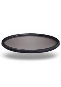 Cokin 82mm Pure Harmonie C-PL Cokin Circular Polarizer Super Slim Filter
