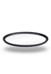 Cokin 82mm Pure Harmonie Ultra Slim UV-MC Super Slim Filter