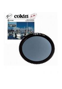 Cokin P164 P Series Circular Polarizer Filter