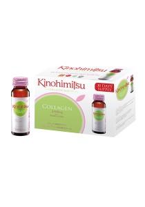 Kinohimitsu Beauty Collagen Drink 50ml (16s)