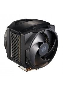Cooler Master MasterAir Maker 8 CPU Cooler