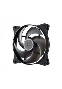 Cooler Master MasterFan Pro 120 Air Pressure 12cm Desktop Casing Fan