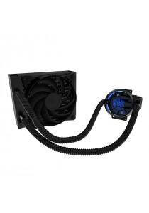 Cooler Master MasterLiquid Pro 120 Desktop CPU Liquid Cooler