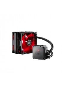 Cooler Master Seidon 120 V3 Plus Desktop CPU Cooler