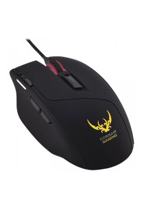 Corsair Sabre Optical RGB Gaming Mouse