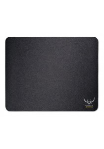 Corsair MM200 Compact Edition Cloth Gaming Mouse Mat (CH-9000098-WW)