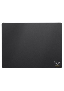 Corsair MM400 Compact Edition High Speed Gaming Mouse Mat (CH-9000102-WW)