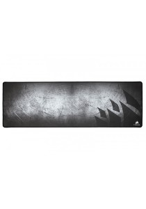 Corsair Gaming MM300 Anti-Fray Cloth Mouse Mat - Extended Edition (CH-9000101-WW)
