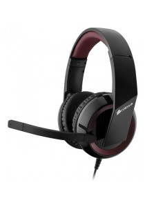 Corsair Raptor HS40 7.1 USB Gaming Headset (CA-9011122-EU)