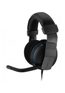 Corsair Vengeance 1400 Analog Gaming Headset (CA-9011123-EU)