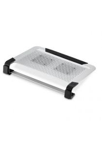 Cooler Master Notepal U2 PLUS Laptop Cooling Pad Silver