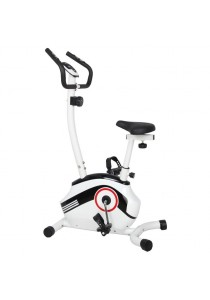Lexcon Cross Trainer 501B-1 Magnetic Bike