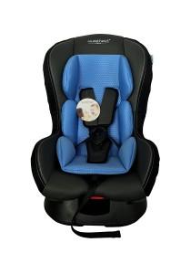 Sweet Heart Paris CS333 Car Seat (Black & Blue)