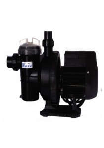 Grundfos SC050 Swimming Pool Pump 1/2HP