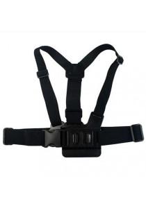 Body Strap (for GoPro Hero 3/2/1)